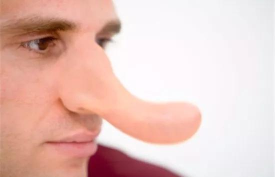 爱燃情感:恋爱读心术:教你识破男人的谎言