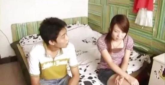 爱燃情感:你介意女朋友和别人同居过吗?