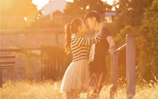 爱燃情感:最不容易分手的恋爱模式
