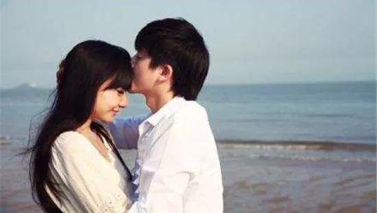 爱燃情感:你和老公相差几岁,你的婚姻就是什么样