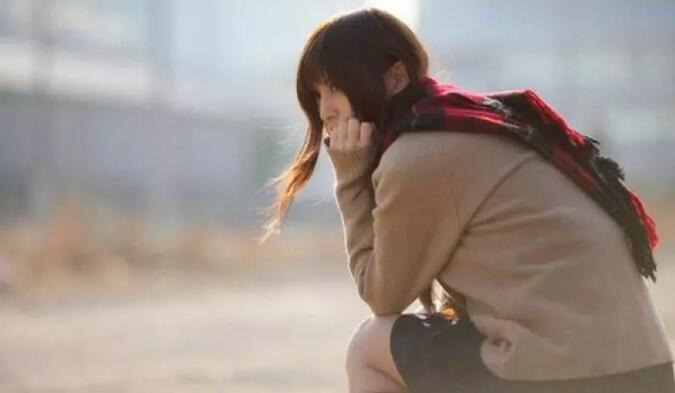 爱燃情感:女人做到了这四点,男人不爱你都难