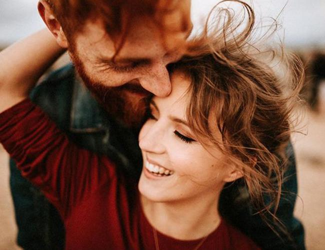 如何拯救破裂的婚姻
