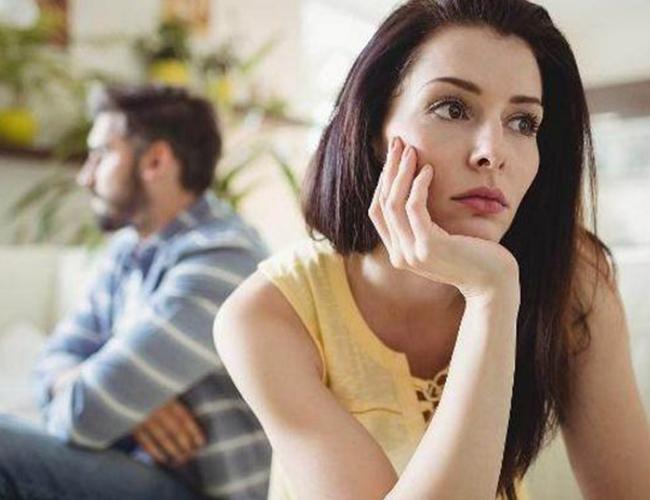 如何拯救婚姻