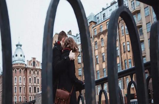 离婚冷静期13天后正式实施:想挽回出轨婚姻的女人注意