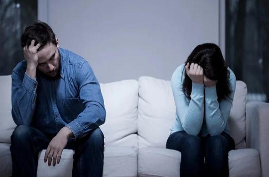 年龄在30岁后的女人,都是这样突破婚姻困境的
