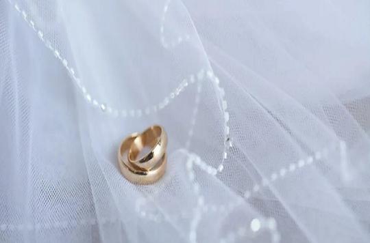 女人如何掌握婚姻的主动权?用这种方法占据优势
