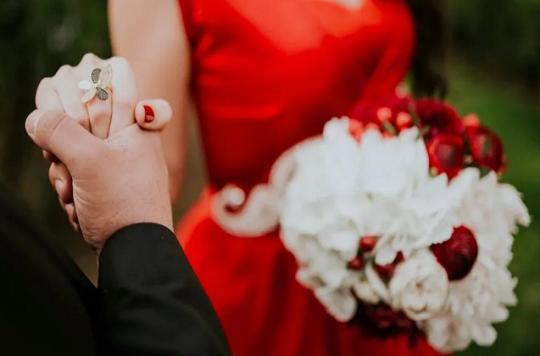 出过轨的男人对老婆还有爱吗:回归之后会是怎么样