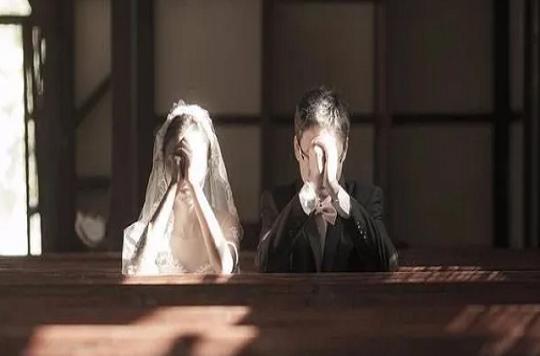 再婚的男人在婚姻感情中重视的是什么