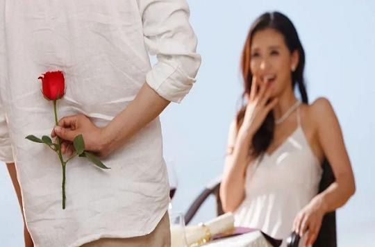 分析男人执意要跟你提离婚的原因,提供婚姻挽回方法