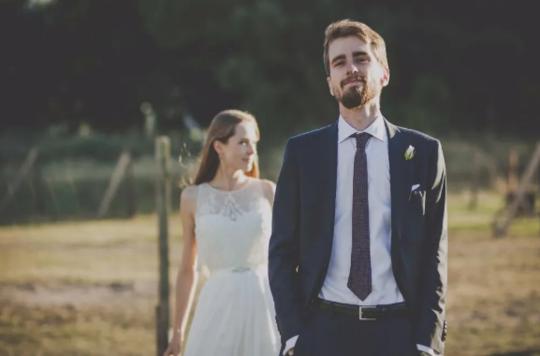 婚姻里,男人最怕女人做什么?聪明女人必读!