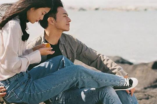 挽回爱情,我们需要知道哪些比较重要的方面?