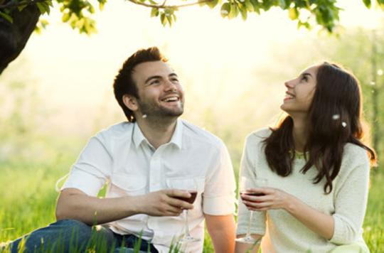 老公出轨还要求离婚,处理婚姻感情最佳的方式