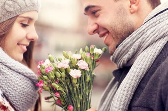 婚姻咨询能分离小三吗?对付小三要分情况考虑