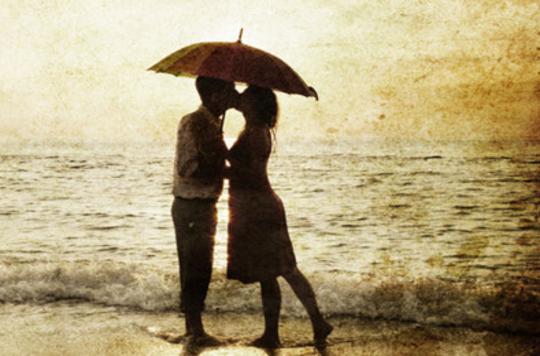 怎么让婚外情的女人收心,婚姻感情修复方法解答