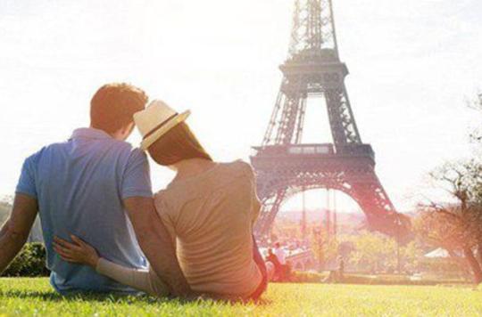 夫妻婚姻感情变质怎么办?爱燃情感专家教你修复