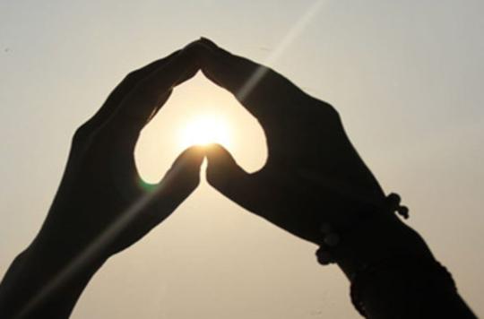 情感挽回问题咨询:爱情没有合不合适,只有心甘情愿