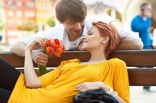 婚姻在线咨询:怎样才能拥有一段美满婚姻?