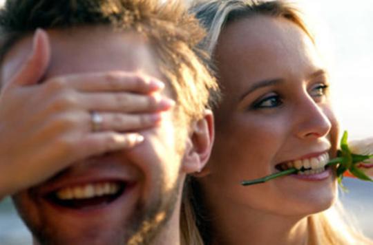 情感咨询师:男友控制欲太强,作为女友应该怎么处理?