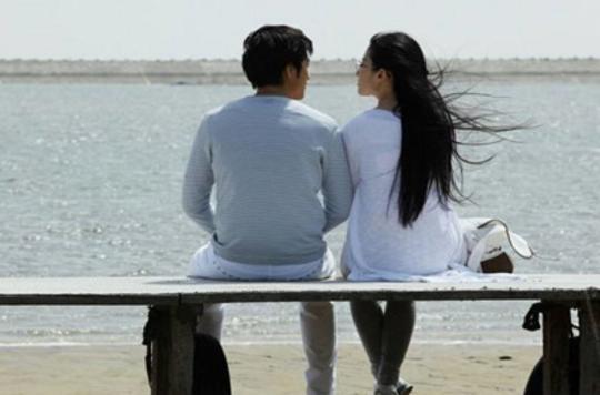 挽救婚姻感情问题:夫妻的哪些行为容易导致婚姻破裂?