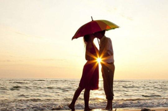老公长时间冷落你,应该如何挽救婚姻和修复关系?