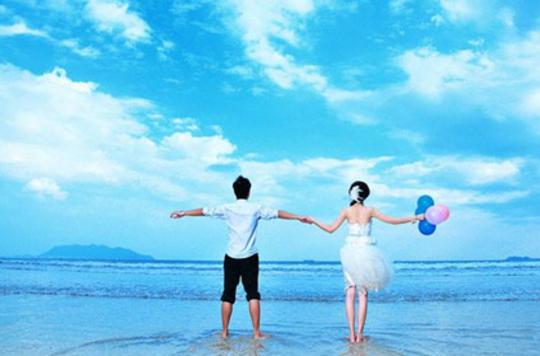 离婚后还能挽回爱情吗?需要做什么来挽救婚姻?