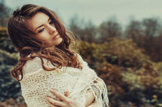 情感挽回攻略:不要让误解毁了你挽回爱情的心