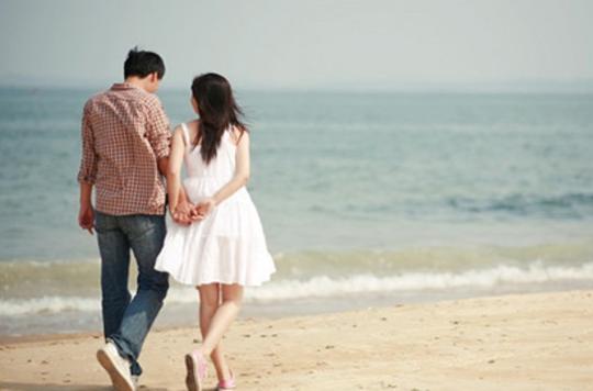 爱燃情感咨询机构:如何让爱情保持新鲜感?
