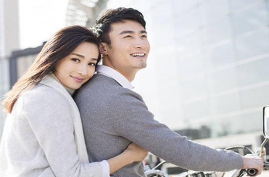 老公变心如何挽回?好的婚姻感情应该怎样维护?