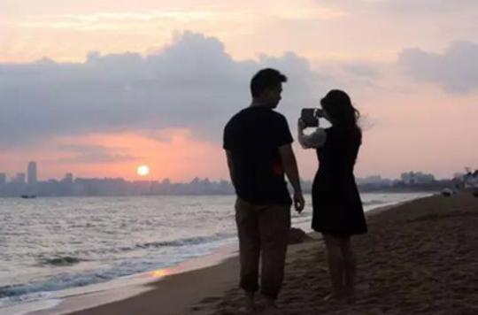婚姻情感咨询问题:丧偶式的婚姻怎么挽回?