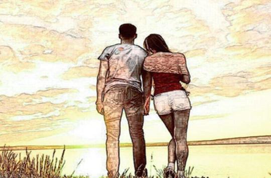 太原分离小三机构:怎样战胜小三从而挽回丈夫?