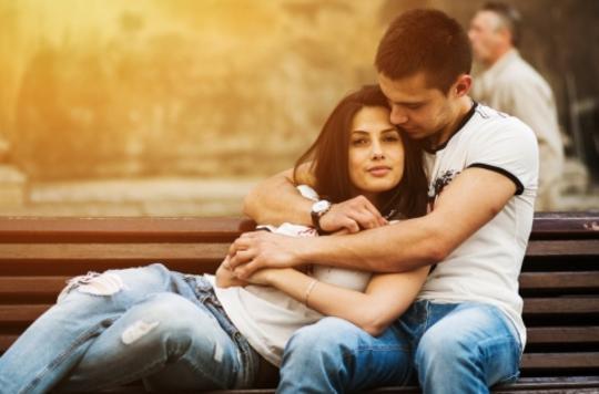 分手后挽回爱情实用可行的方法推荐