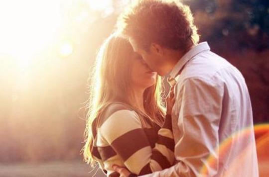 如何挽回女友:怎样才能成功留住女朋友呢?