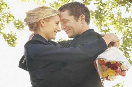 丈夫怎样调查老婆是不是出轨且不被发现?