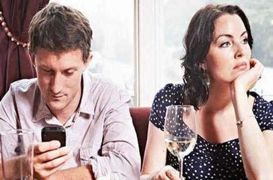 婚姻出轨后应该怎么修复?维护婚姻感情的方法