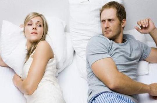跟女友分手后多久可以挽回?被拉黑怎么挽回?