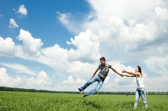 和女朋友分手了怎么样挽回?如何一步步挽回爱情?