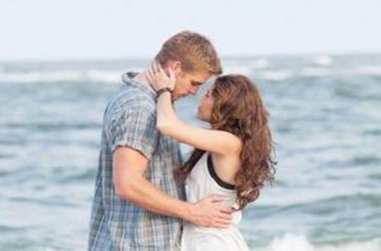 分手挽回爱情让你头疼的原因是什么?