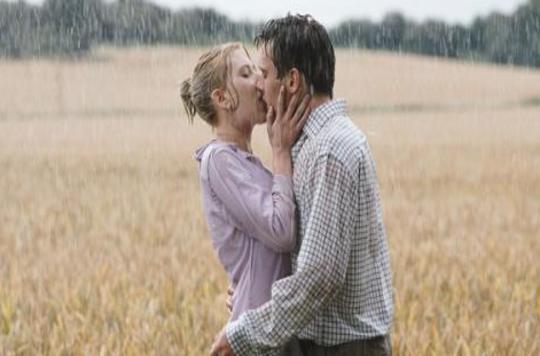 离异后的爱情该如何挽回?实际行动是什么?