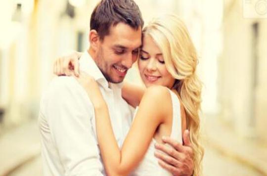 男人出轨背叛我?怎么修复出轨后的婚姻?