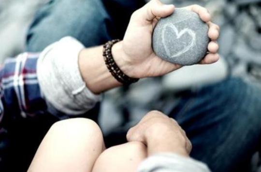 怎样才能让老公和小三彻底分离?出轨如何挽救婚姻?