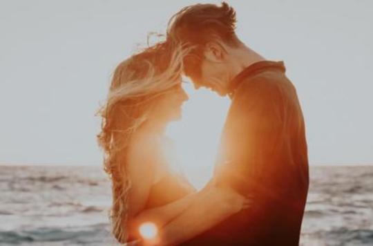 分手后怎么挽回男人的心?挽回爱情要用什么方法?