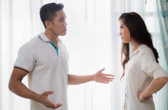 男友说性格不合分手怎么挽回?有什么方法挽回爱情?