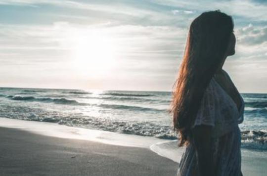 怎么挽回坚决分手的女朋友?如何挽回自己爱情?