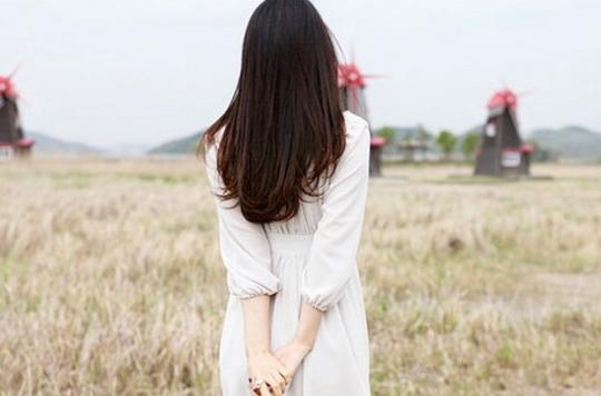 感情破裂夫妻怎样挽回婚姻?处理感情出轨的方法