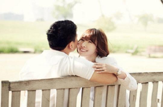 怎么成功把老公和小三分离? 妻子怎么对付小三?