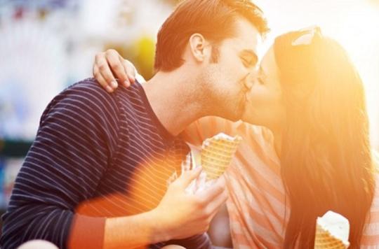 出轨后的婚姻如何修复夫妻关系?有挽救的必要吗?