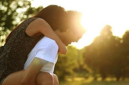 疲倦型分手后如何挽回?怎样才能把分手的爱情挽回?