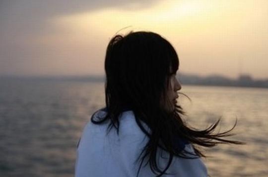 分手后单身要怎么样复合?失去的爱情该不该挽回吗?