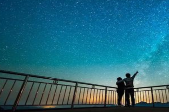 怎么维系感情婚姻?不让婚姻破裂的几个经营方法