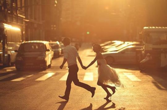 男人怎么样才能挽救破裂的婚姻?真诚道歉是挽回核心